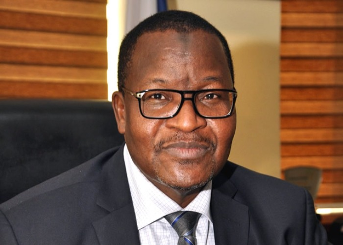 NCC awards N65m to 11 varsities for technology research
