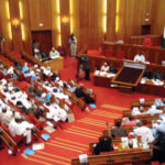 Senate Seeks Closer Partnership to Grow Tourism Sector
