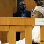 CCT Trial: Saraki declared an asset that did not exist – Witness tells Tribunal