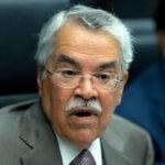 OPEC Bids Farewell to Saudi Arabia Oil Chief
