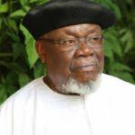 EFCC arrests former APC chieftain, Tom Ikimi