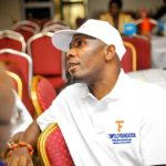 EFCC Charges: Tompolo Goes Spiritual, Begins Fasting Prayers for Divine Intervention