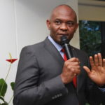 UBA Looks to Africa for Growth