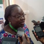 NAFDAC Agency might ban importation of tomato paste from China