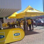 MTN launches livestock tracking solution, mobile electricity