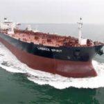 Argentina refiners buy Nigeria's Bonga crude