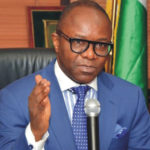 Subsidy Removal Will Save N16.4bn Paid to Marketers Monthly Says The Minister of State for Petroleum Resources, Dr. Ibe Kachikwu