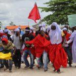 Dreaded Bakassi Boys Regroup against Fulani Herdsmen Invasion