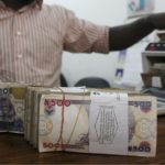 Ten Banks Pay 143 Directors N7.6 Billion in 2015