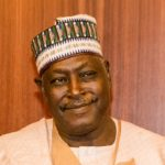 The Secretary to the Government of the Federation, Mr. Babachir Lawal, criticises Kachikwu over fuel crisis