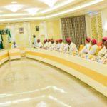 Treat Herdsmen As Insurgents, Catholic Bishops Tell Buhari