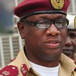 FRSC to begin seizure of vehicles with expired tyres