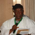 Kashamu, George in struggle for control of Lagos PDP