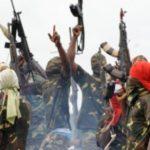 Nigerian Militants Threaten to Bomb More Oil Facilities in Three Days