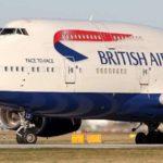 British Airways denies pulling out of Nigeria
