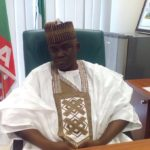 N700m failed Dugwaba Water Dam Project: Hon. Buba calls for Upper Benue River Basin Development Authority to be sanctioned
