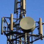 Nigeria's 2600MHz spectrum auction attracts one qualified bidder