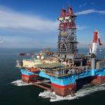 Chevron Loses 35,000 Per Day After Facility Attack in N/Delta
