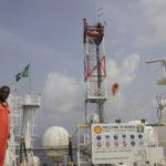 Niger Delta Militant Attack Reportedly Shuts Down Chevron Facility