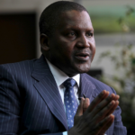 Dangote Group To Create 210,000 Farming Jobs In Nigeria