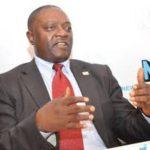 Nigeria to Establish N5 Billion World Class Medical Research Centre