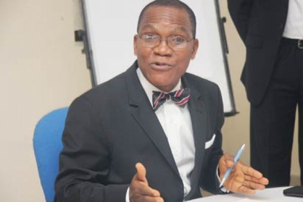 Government policies will strengthen naira, foreign reserves –DMO assures Nigerians