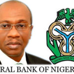 MPC: Experts predict further hike in Monetary Policy Rate