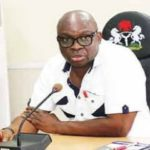 Fayose condemns petrol price increment, says FG insensitive to Nigerians' plight