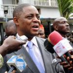 I'm not afraid of EFCC — Fani-Kayode