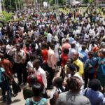 1.5 Million Nigerians Became Unemployed 2016 – NBS