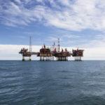 MX Oil povides update of Aje field in Nigeria