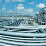 FG says gas pricing is a priority for ensuring adequate power supply