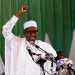 Nigerian President Buhari's promise to 'sweep government clean' hasn't even come close to happening