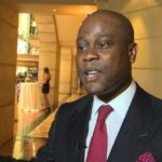 EFCC Detains Access Bank MD, Herbert Wigwe Over Money Laundering