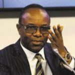 Kachikwu says procurement is oil industry's weakest link