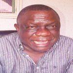 Hands off refineries, ex-Kogi Acting gov tells FG