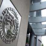N24.39tn debt: IMF worries over Nigeria's repayment capacity