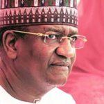 I Donated $900,000, Not $14 million says The chairman of Oriental Energy Resources Alhaji Muhammadu Indimi,