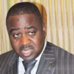 Suswam, Ortom clash over N28bn bailout funds