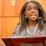No Quick Fix to Nigeria's Economic Woes – Finance Minister