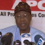 Lai Mohammed opens up on N13m loan for foreign trip