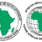 AfDB & West Africa Power Pool sign $1.9mn grant for Nigeria-Benin power project