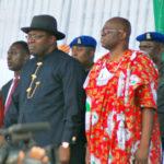 I remain PDP caretaker committee chairman – Makarfi