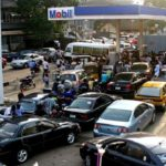 We won't import fuel unless CBN provides forex,' Oil marketers tell FG