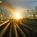 Lagos modular refinery to begin production next year
