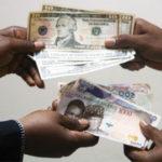 Forex crisis frustrates demand in real estate— Ettah