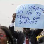 NLC blasts Buhari, vows to shut down economy