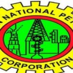 NNPC Commits To Product Sufficiency Nationwide at Yuletide