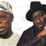 Buhari to probe $16b power investment by Obj, Jonathan