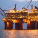 Nigerian oil output has fallen to 1.1 million b/d – NNPC official